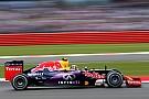 Хорнер хочет увидеть прогресс Renault уже в этом сезоне