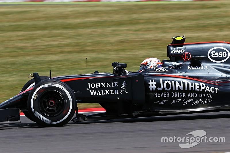 Honda to seek FIA clarification over 'free' engine