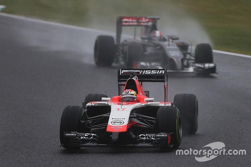 De Senna a Bianchi: relembre o que mudou na segurança da F1