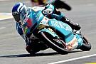 Le Mans: Terol soffia la pole ad Espargaro