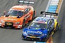 Le Mercedes dominano le Libere 1 al Norisring
