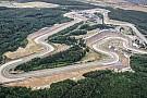 Ufficiale: Brno resta in calendario per il 2015