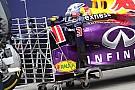 Ricciardo confida negli upgrade in arrivo a Silverstone