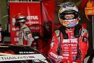 Quinto posto per Ronnie Quintarelli in Thailandia