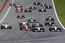 FIA prorroga prazo para entrada de novos times na Fórmula 1