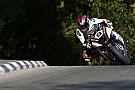 La gara della Superbike viene posticipata a domenica