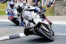 Michael Dunlop lascia la Yamaha e ritorna sulla BMW