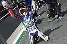 Lorenzo: