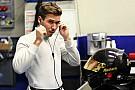Renault Sport Trophy: Art Junior domina le Qualifiche