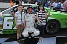 NASCAR Whelen: Philipp Lietz fa doppietta in ELITE 2