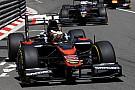 Vandoorne inarrestabile: sua anche gara 1 a Monaco