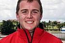 Peugeot Italia: è Tassone il pilota junior nel CIR