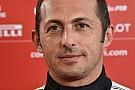 Sossio Del Prete debutta in GT Cup su una 458 Evo