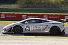 Imperiale Racing potrebbe raddoppiare nel 2015
