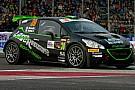 Luca Rossetti in R5 brilla al Monza Rally Show