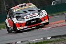 Monza, PS2: Robert Kubica concede il bis