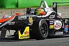 Stuvik vince Gara 2 e il titolo piloti 2014!