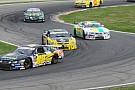 NASCAR Whelen: Lietz vince grazie al botto