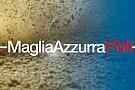 Enduro La Maglia Azzurra rinuncia alla 6 Giorni in Argentina
