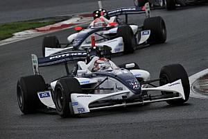 Super Formula Ultime notizie La vettura della nuova Super Formula sarà Dallara