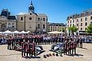 """Motorsport.com y Tequila Patrón ESM harán su debut  en """"Vitesse Extreme – Le Mans"""" en Motorsport.com"""