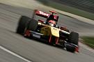 Grosjean e Cecotto penalizzati di 20 secondi