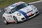 Tante Porsche a caccia del titolo 2011
