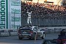 Motor Show: cosa c'è da vedere per chi ama le corse