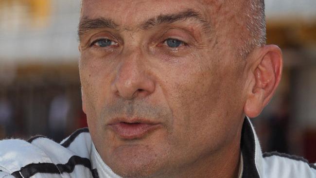 Tarquini torna nella serie anche a Monza