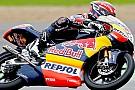 Marquez in pole per l'undicesima volta