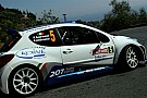 Andreucci è in testa al Sanremo, prima della Ronde