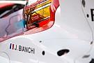 Bianchi ha una frattura alla seconda vertebra lombare!