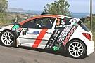 Il Rally San Martino potrebbe essere la gara chiave