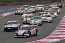 Grande attesa per il round di Monza