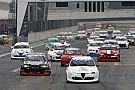 Ben 73 vetture alla quinta prova della Coppa Italia