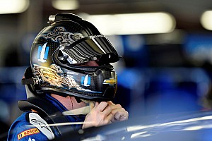 NASCAR Cup Practice report Earnhardt continues to pick up speed at Indy