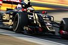 В Lotus подтвердили переговоры с Renault