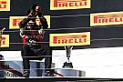 Ricciardo ritrova il sorriso: