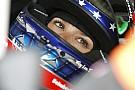 Danica, cerca de renovar con  Stewart-Haas Racing