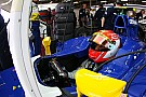 فريق ساوبر يعتزم الدخول في النقاط في سباق البحرين