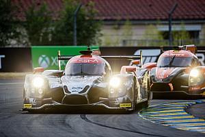 Le Mans Conteúdo especial Vídeo - Confira o documentário