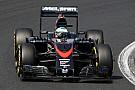 Bilan mi-saison - Alonso, entre espoir et désillusion