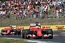 Ferrari: serve la pole a Spa per rompere il digiuno