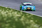 Com tranquilidade, Mortara vence corrida 1 do DTM em Spielberg