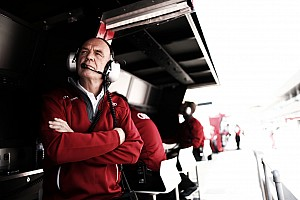 DTM Commentary Audi DTM controversy: Now what, Dr Ullrich?