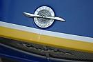 Spyker s'associe à… un constructeur d'avions électriques!