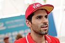 Por problemas de saúde, Alguersuari se ausenta de segunda temporada da F-E