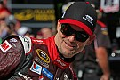 Jeff Gordon fastest in final practice at the Glen