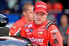 Regan Smith estaba peleando por su futuro – video