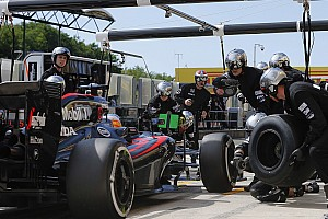 Formula 1 Breaking news Alonso makes plea for extra tyre choice freedom